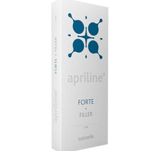 apriline_forte