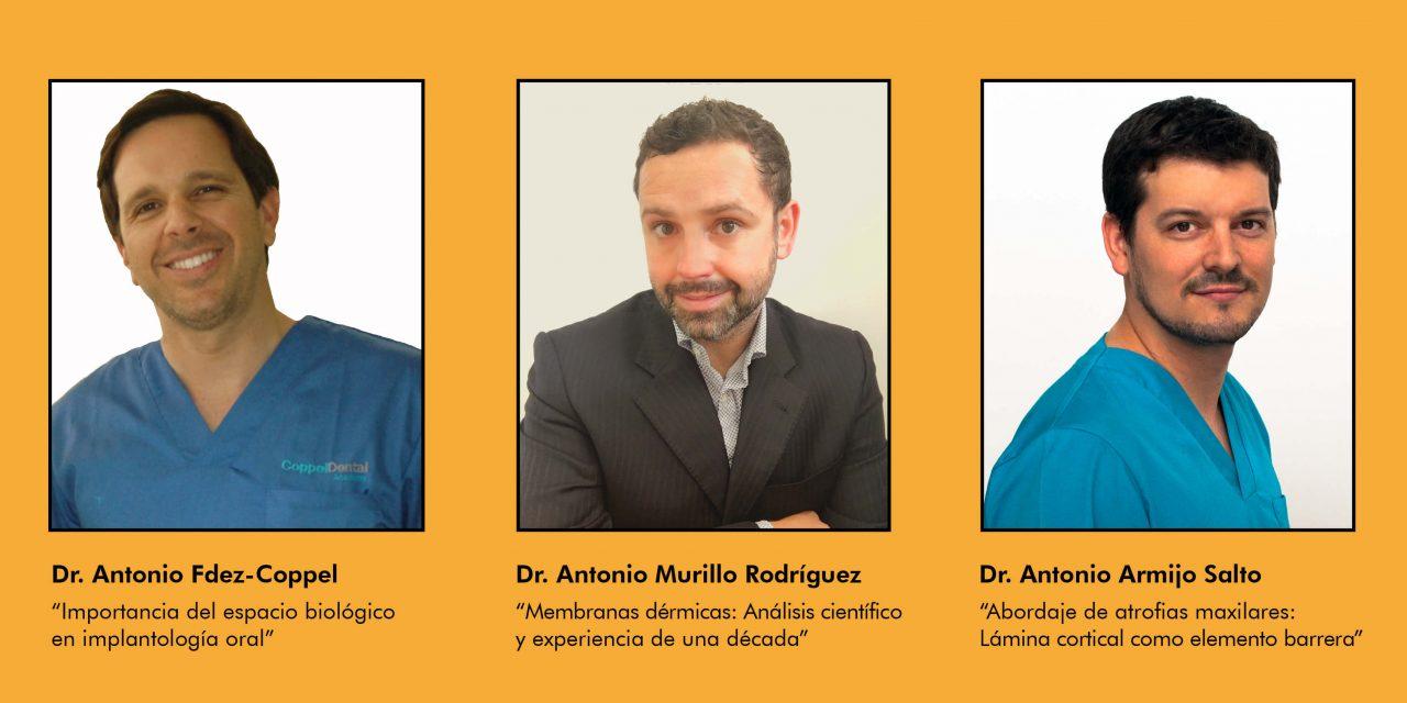 Open day OsteoBiol – Sábado 17 de Diciembre en Granada