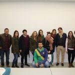 Máster de estética y rehabilitación oral de la UEMC