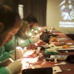 ¡La VI Edición del Curso modular de ROG y cirugía plástica gingival ya ha comenzado!