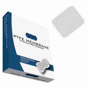 Membrana PTFE Osteógenos