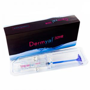 Dermyal ácido hialurónico