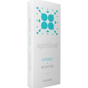 APRILINE_hydro