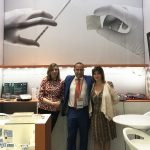 Osteógenos en SEPA 2018