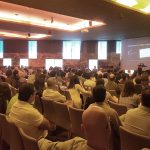 20ª Edición Open Day Barcelona