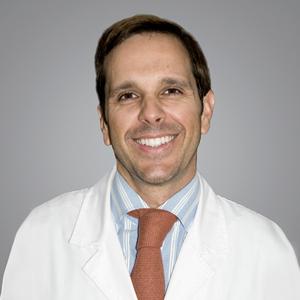 Dr. Antonio Fernández - Coppel