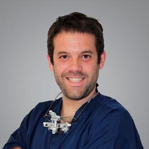 Dr. Carlos Pascual