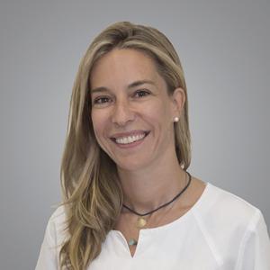 Dra. Leticia Sala Martí