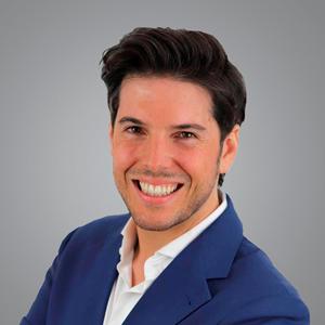 Dr.Juan Garías