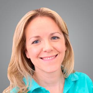 Dra. Virginia García García