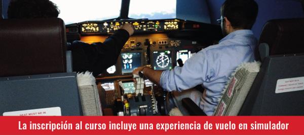 Casos clínicos Dr. Juan Carrión