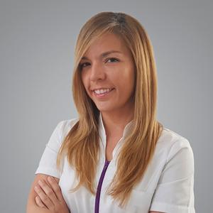 Dra. Inmaculada Cot López