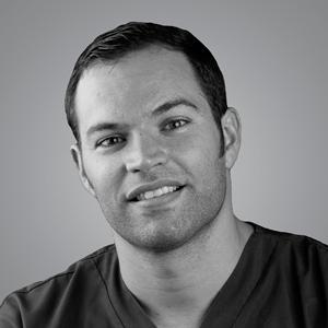 Dr. Pablo Pavón Fraile