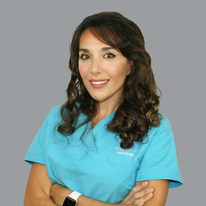 Dra. Belén García Jiménez
