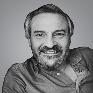 Dr. Francisco Rodríguez Escudero
