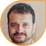 Rubén Fernández. Vizcaya y Cantabria