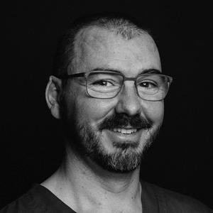 Dr. Juan Amaro Sánchez